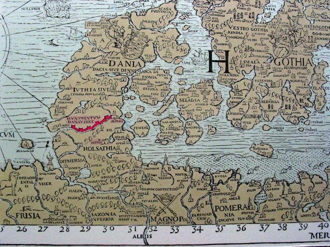 1280px-Map_danavirki