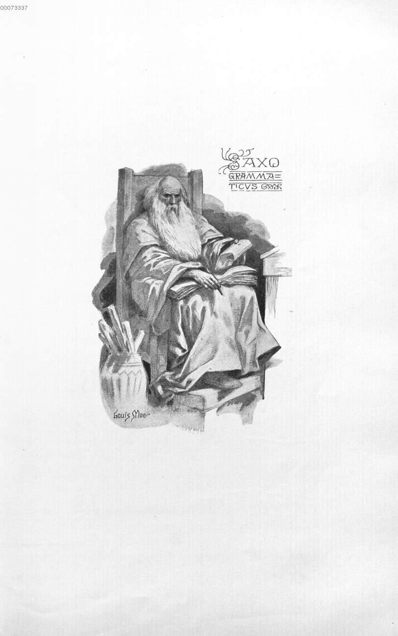 Saxo_Grammaticus_-_Frederik_Winkel_Horn_-_Louis_Moe_(1898)_bsb00073337_00021